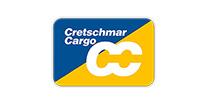 cretschmar-cargo