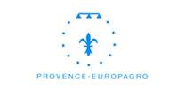 provence-europagro