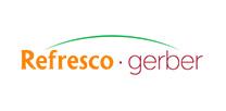 refresco-gerber